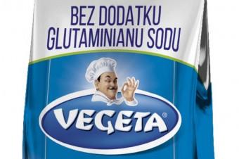 Vegeta daje konsumentom wybór – nowa przyprawa uniwersalna bez glutaminianu sodu