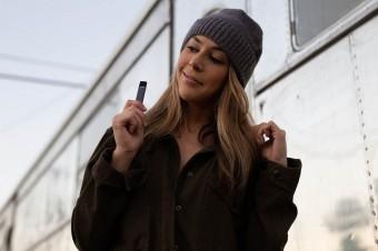Fiskus sięgnie do kieszeni e-palaczy. Ceny wzrosną nawet o 150%