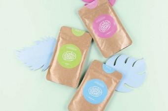 Marka BodyBoom wchodzi do sieci Rossmann z nowymi wariantami peelingów kawowych