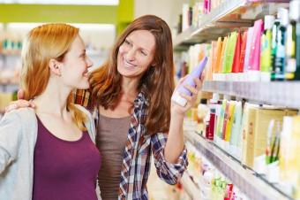 Zenith: Wzrost wydatków reklamowych w sektorze Beauty dzięki e-commerce i digital