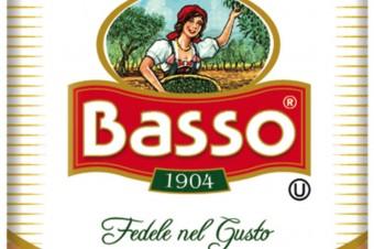 Oliwa niefiltrowana Basso to nowa, lepsza jakość w segmencie oliw extra vergine