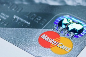 Mastercard promuje zasady odpowiedzialnego przetwarzania danych
