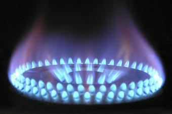 Benzyna nie zdrożeje, ale możemy się spodziewać podwyżki cen gazu