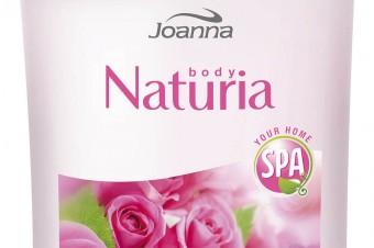 Kąpiele solankowe Joanna