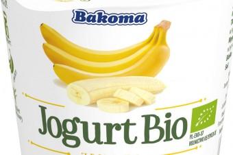 Bakoma Bio