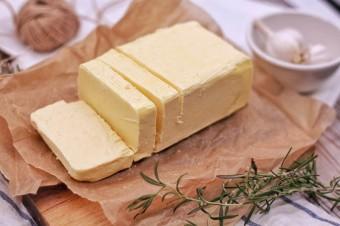 Ceny masła poszły w górę. Najbardziej zdrożały kostki 250g
