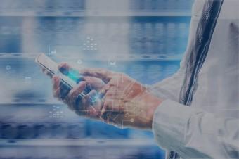 Sztuczna inteligencja na morzu fejków