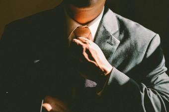 Ponad połowa osób 50+ spotkała się z dyskryminacją podczas rekrutacji