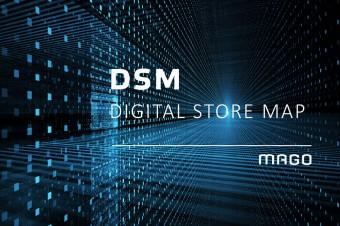Setki działań – jeden system, czyli DSM od MAGO
