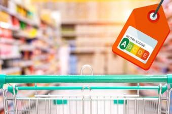 Nestlé ogłasza wprowadzenie systemu Nutri-Score w Europie