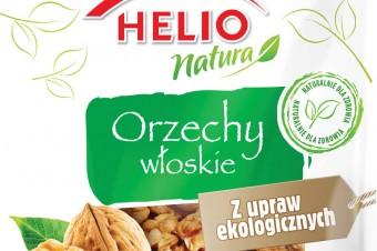 Nowość w EKO – rodzinie HELIO!