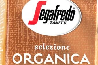 Selezione Organica