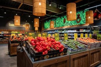 Netto otwiera kolejne dwa sklepy i zapowiada dalszą ekspansję