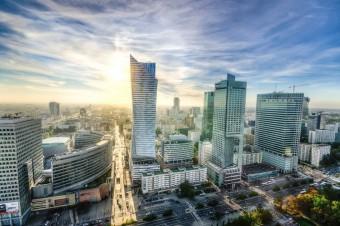 Polska pozostanie wśród liderów Europy pod względem tempa wzrostu gospodarczego