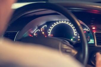 Od 2020 roku ceny samochodów wzrosną nawet o 20 proc. To jednak dopiero początek podwyżek