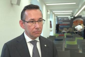 Prezes WWF Polska: obecny system energetyczny jest drogi i nieefektywny