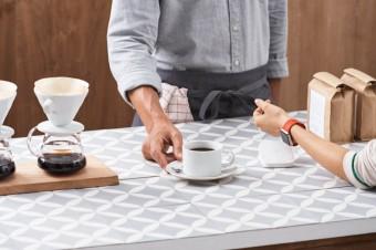 Mastercard: Polska piąta w Europie pod względem liczby transakcji za pomocą wearables