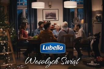 Z Lubellą nie trzeba czekać do Świąt!