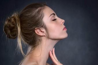 Polki zapominają o właściwej pielęgnacji skóry