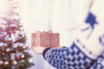 Na świąteczny prezent rodzice wydadzą średnio 100–250 zł.