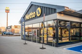 Święta z Netto – godziny otwarcia sklepów