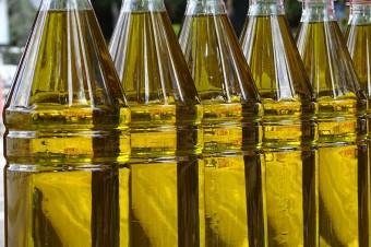 Kernel przejął tłocznię oleju na Ukrainie za 21 mln USD