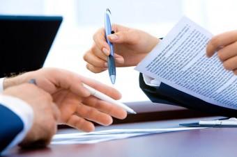 Ruszają prace nad objaśnieniami ws. sposobu ustalania dochodu zwolnionego z PIT i CIT