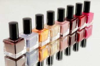 Primavera Parfum współpracuje z chińskim gigantem