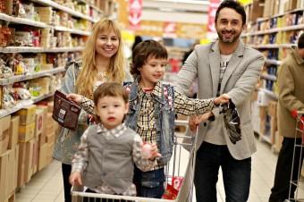 Współczesny konsument kupuje coś więcej niż sam produkt