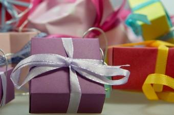 Jakich prezentów powinniśmy spodziewać się pod choinką w tym roku?