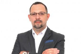 Rozmowa z Konradem Golczakiem, Prezesem firmy EWA Krotoszyn S.A.