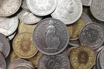 Banki nie mogą żądać od frankowiczów opłaty za korzystanie z kapitału