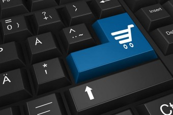 Jak szybko stracić klienta i skutecznie zahamować sprzedaż? Ekspert wskazuje typowe błędy e-sklepów