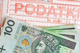 Od 1 stycznia 2020 r. PIT, CIT i VAT zapłacisz na mikrorachunek podatkowy