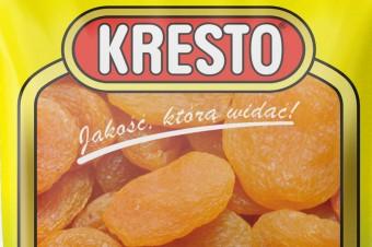 Bakalie Kresto – zdrowe smaki w polskiej kuchni