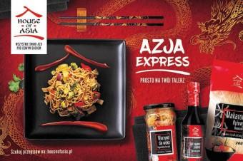 House of Asia świętuje Chiński Nowy Rok