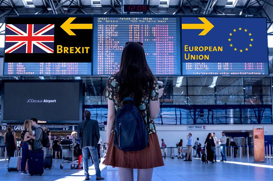 Brexit staje się faktem. Co to oznacza dla Polski?