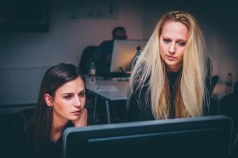 Utraty danych doświadczyło co piąte małe i średnie przedsiębiorstwo