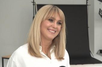 Ewa Wachowicz: Własna restauracja to bardzo trudny biznes...