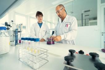 Nestlé uruchamia fundusz na rzecz rozwoju innowacji w dziedzinie opakowań