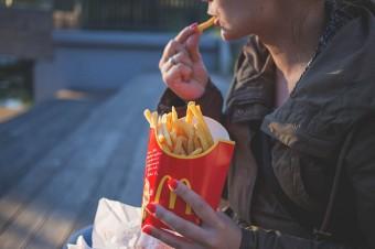 Kolejne proekologiczne zmiany w McDonald's