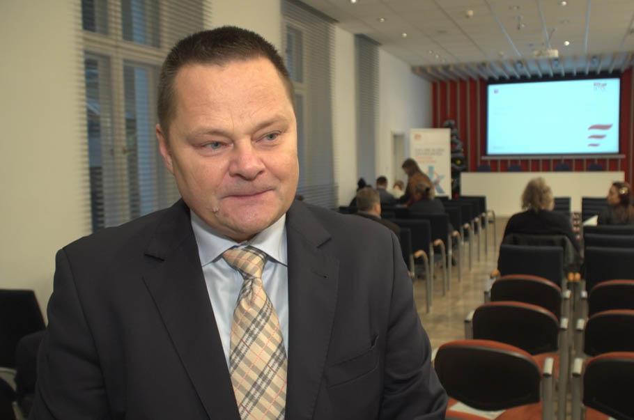 Hongkong bramą dla polskich produktów na chiński rynek