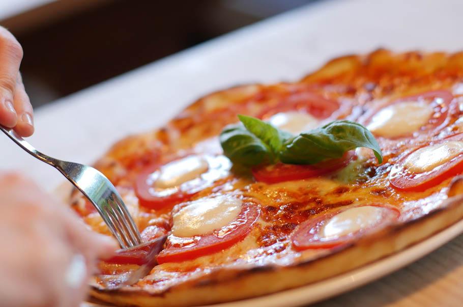 AmRest ze sprzedaży PizzaPortal otrzymał 35 mln euro