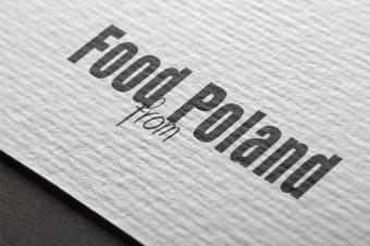 FOOD from POLAND promuje polskie produkty za granicą!
