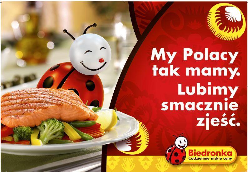 www my polacy